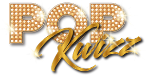 logo popkwizz